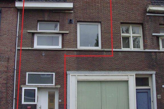 Veldhofstraat 154