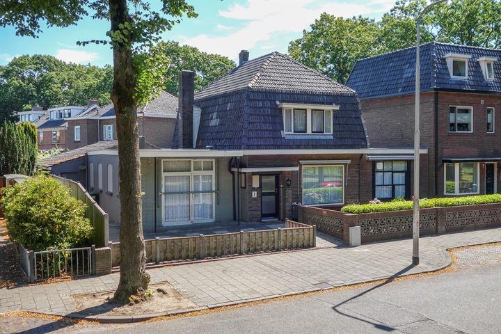 Wezenlaan 189, Nijmegen
