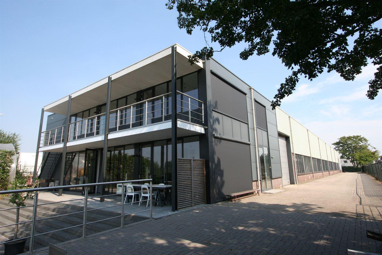 Bekijk foto 3 van Rijnstraat 24 + 24 A
