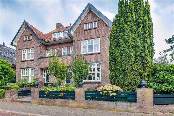 Deventerweg 40