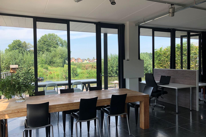 Bekijk foto 2 van Rijnstraat 24 a
