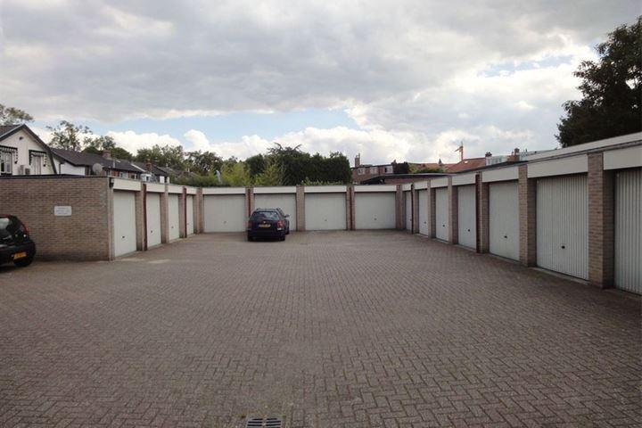 Gijsbrecht van Amstelstraat 71 GAR 3