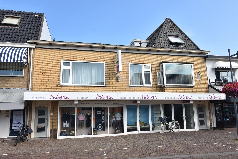 Bekijk foto 1 van Voorstraat 96 98