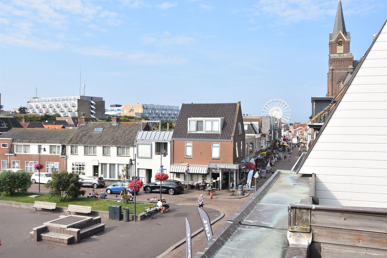 Bekijk foto 2 van Voorstraat 96 98