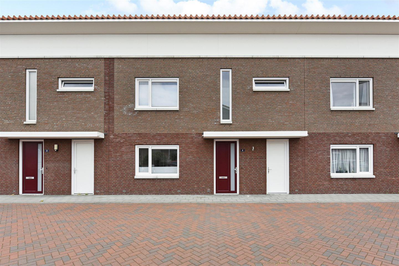 Bekijk foto 2 van Braamhof 4