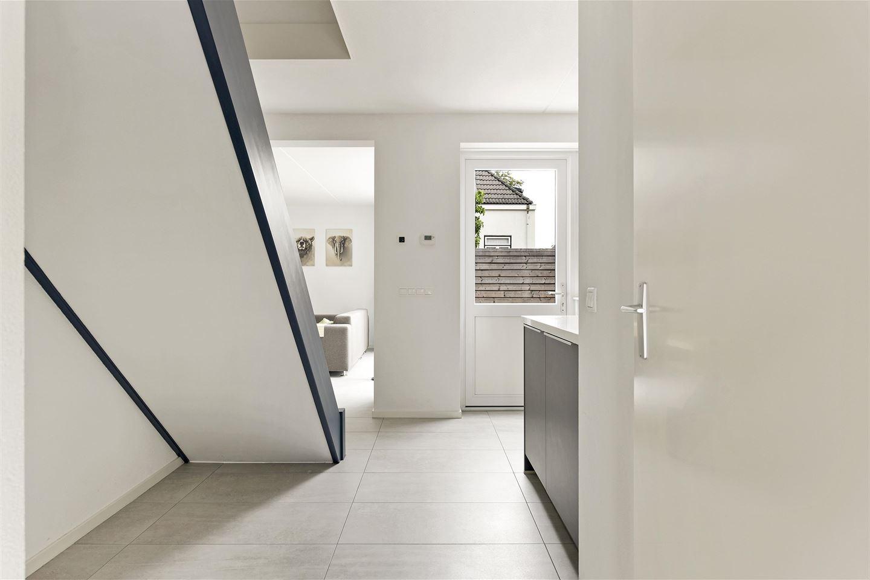 Bekijk foto 3 van Braamhof 4