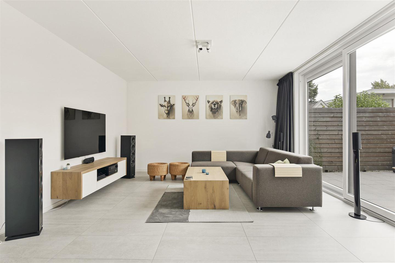 Bekijk foto 4 van Braamhof 4