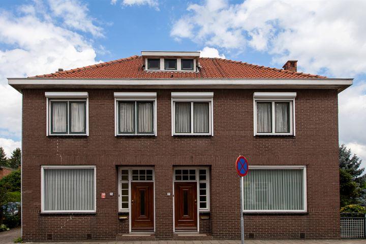 Brouwerijstraat 27