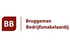 Bruggeman Bedrijfsmakelaardij