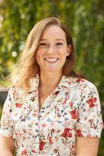 Clasine Baaij-Molendijk (Commercieel medewerker)