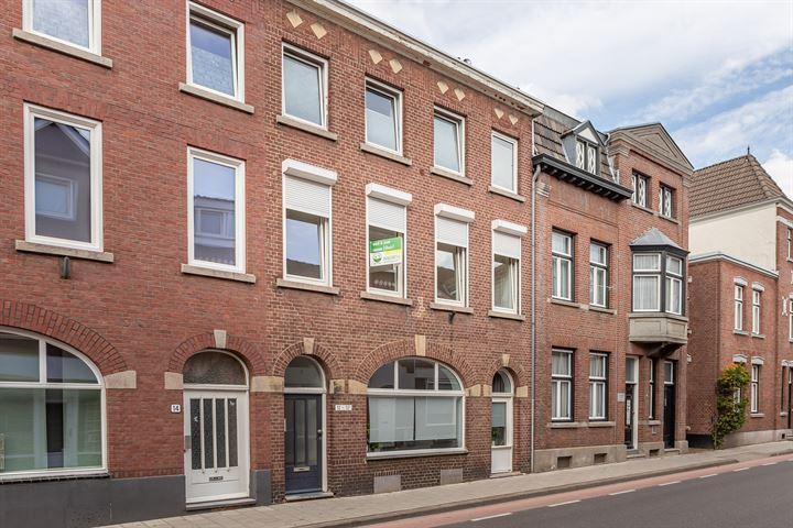 Grupellostraat 12 a