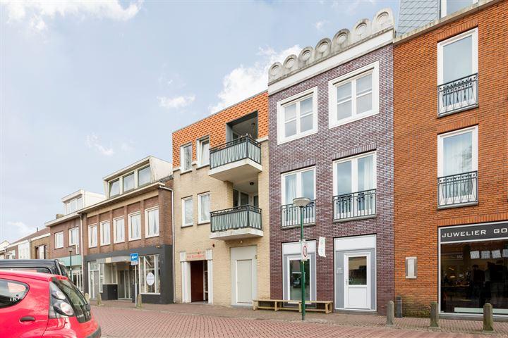 Dorpsstraat 31