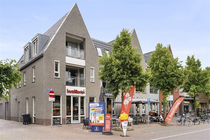 Dorpsstraat 49 G*
