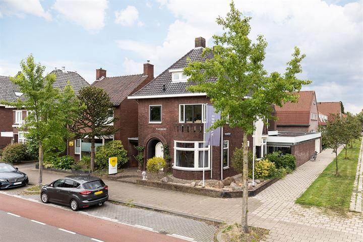 Oldenzaalsestraat 302, Enschede