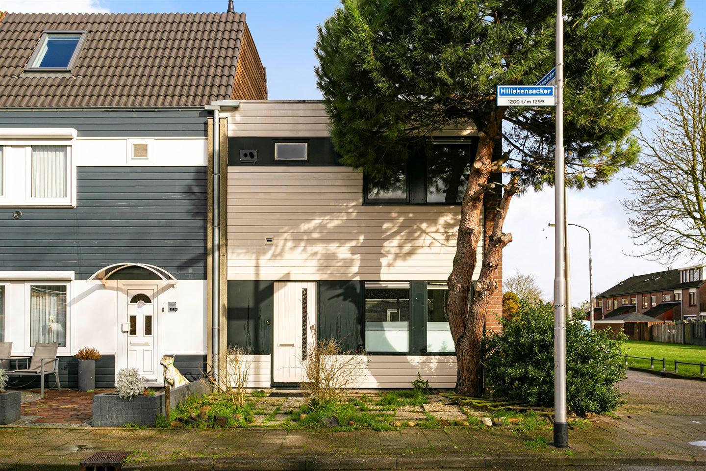 Bekijk foto 2 van Hillekensacker 1202
