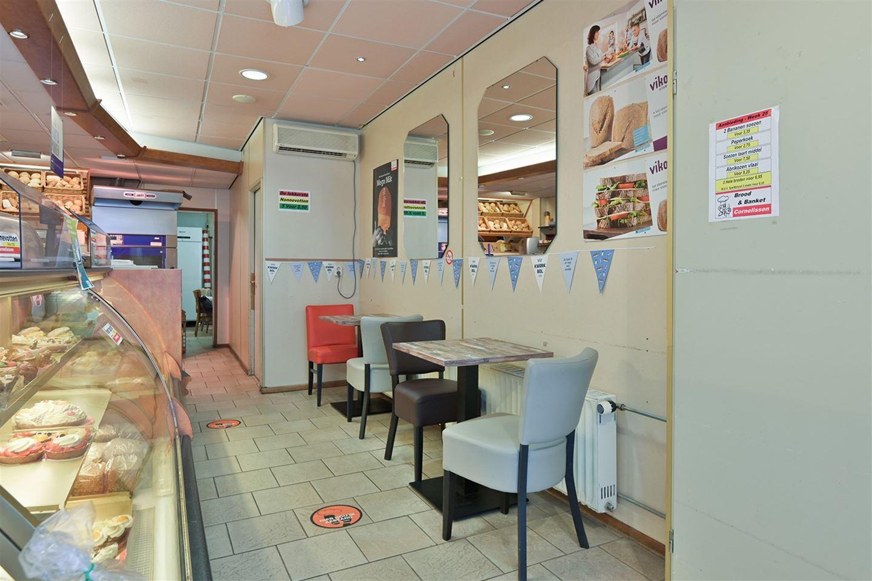 Bekijk foto 5 van Brandstraat 24