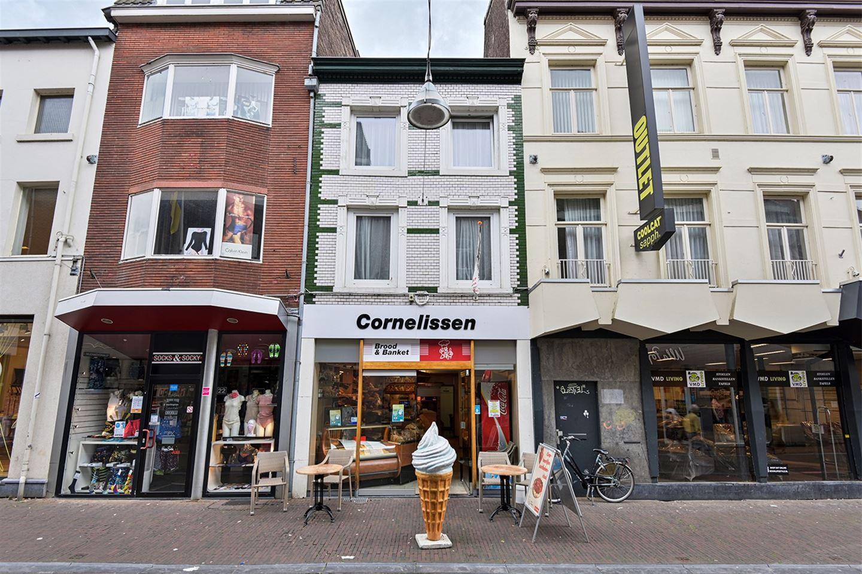 Bekijk foto 1 van Brandstraat 24