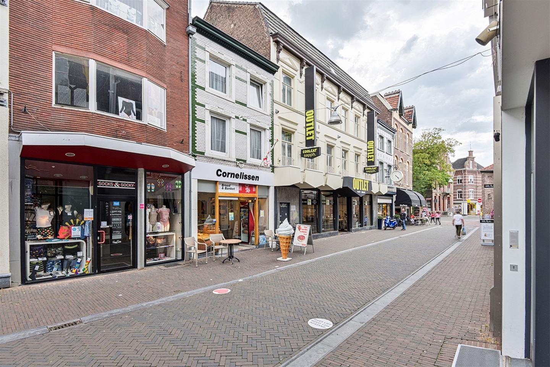 Bekijk foto 2 van Brandstraat 24
