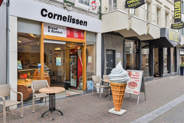 Bekijk foto 3 van Brandstraat 24