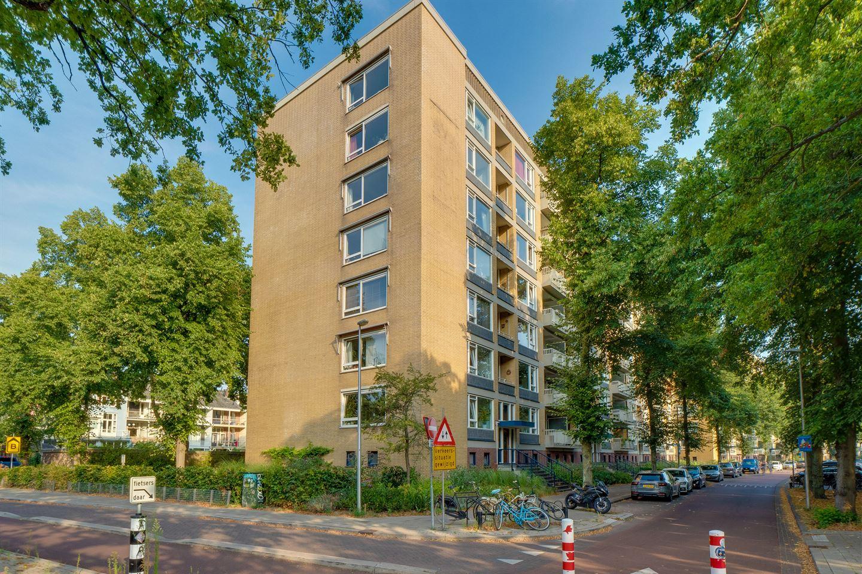 Bekijk foto 1 van Karel Doormanlaan 13