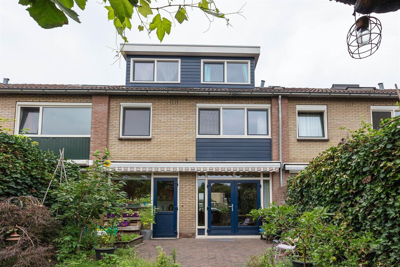 Bekijk foto 2 van Pastoor Geerdinkstraat 30