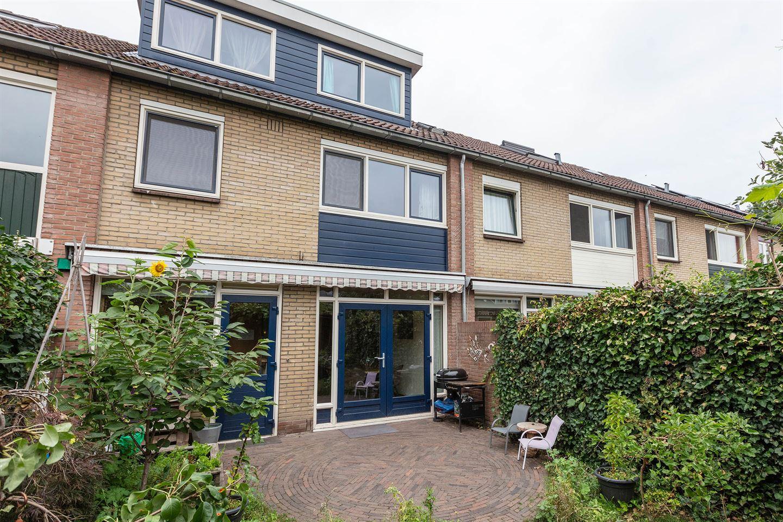 Bekijk foto 3 van Pastoor Geerdinkstraat 30