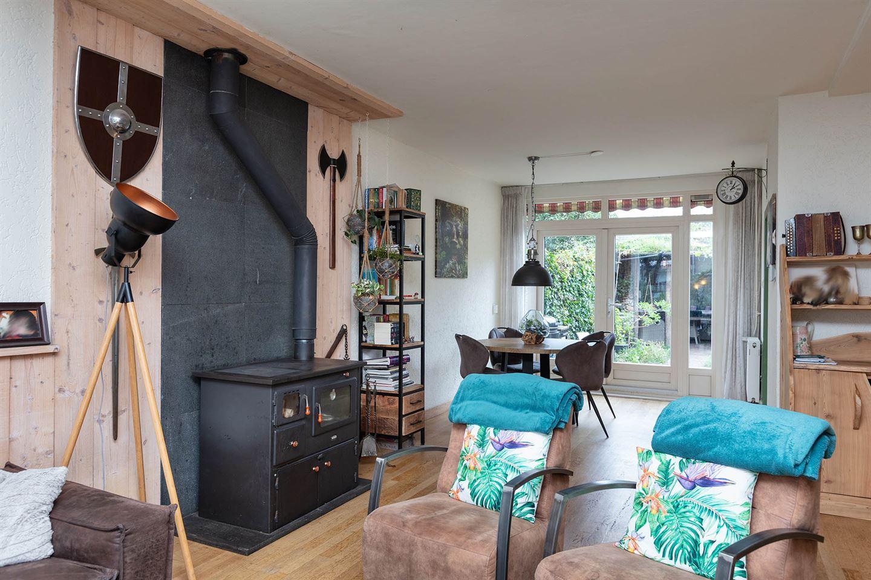 Bekijk foto 5 van Pastoor Geerdinkstraat 30