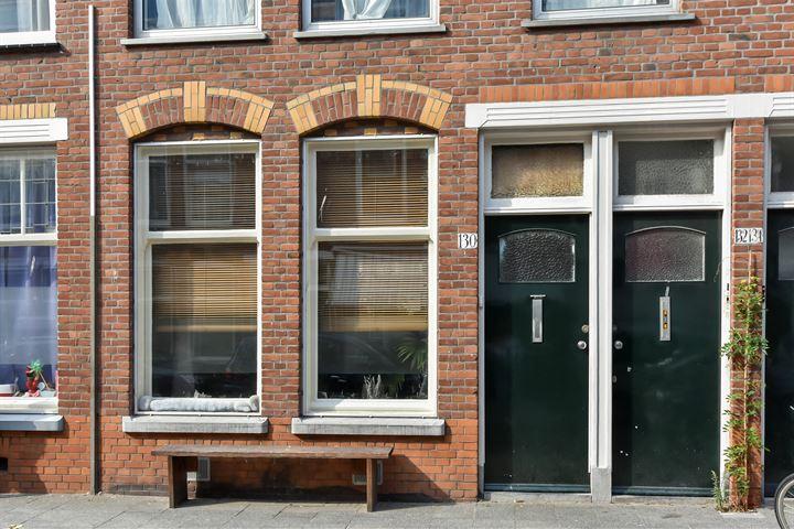 Govert Bidloostraat 130