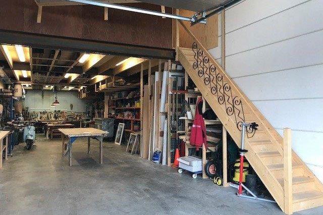 Bekijk foto 2 van Anthonetta Kuijlstraat 76