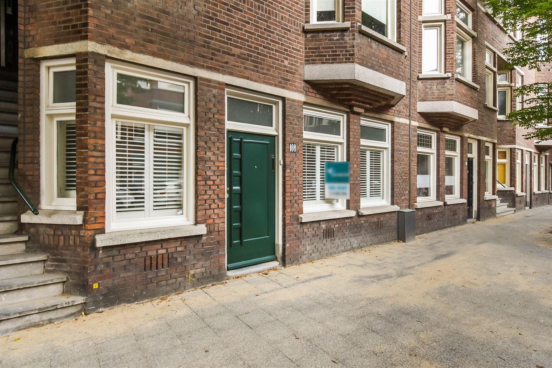 Bekijk foto 2 van Stuyvesantstraat 108