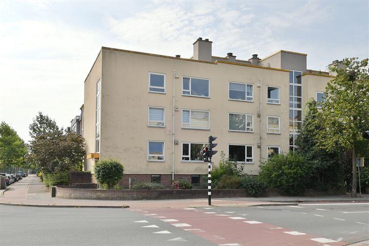 Oosterengweg 274