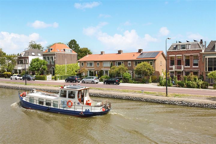 Delftweg 91
