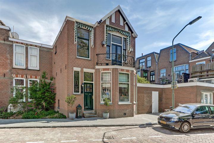 Celebesstraat 84