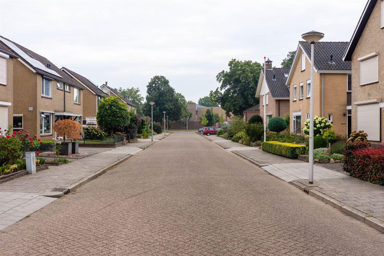Bekijk foto 3 van Schippersstraat 15