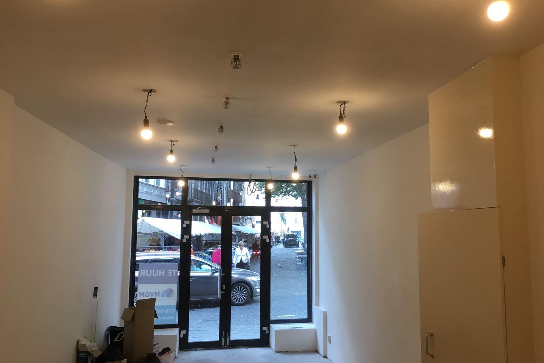 Bekijk foto 3 van Ridderstraat 5