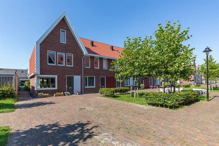 Max Planckstraat 37