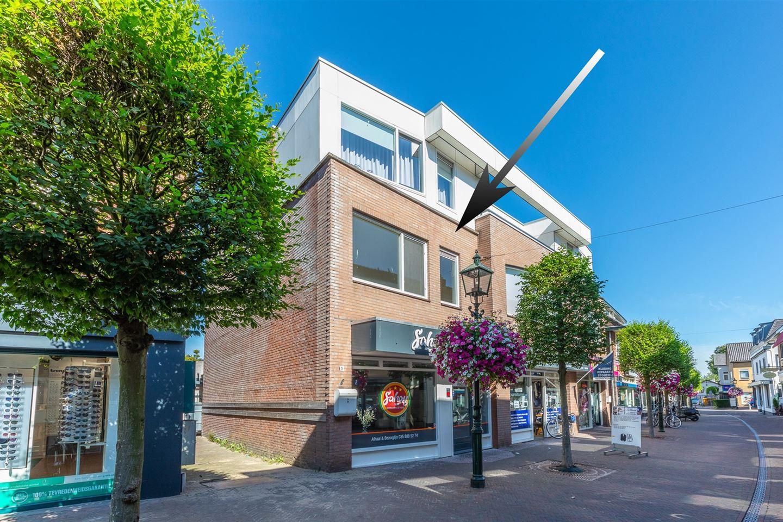 Bekijk foto 2 van Brinkstraat 11 B