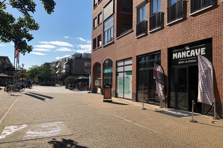 Bekijk foto 3 van Willem-Alexanderstraat 2 K