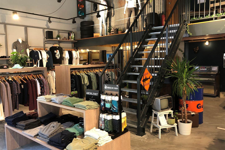 Bekijk foto 4 van Willem-Alexanderstraat 2 K