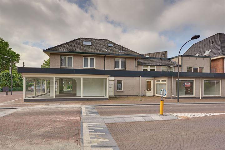 Horsterweg 1 A, Ermelo