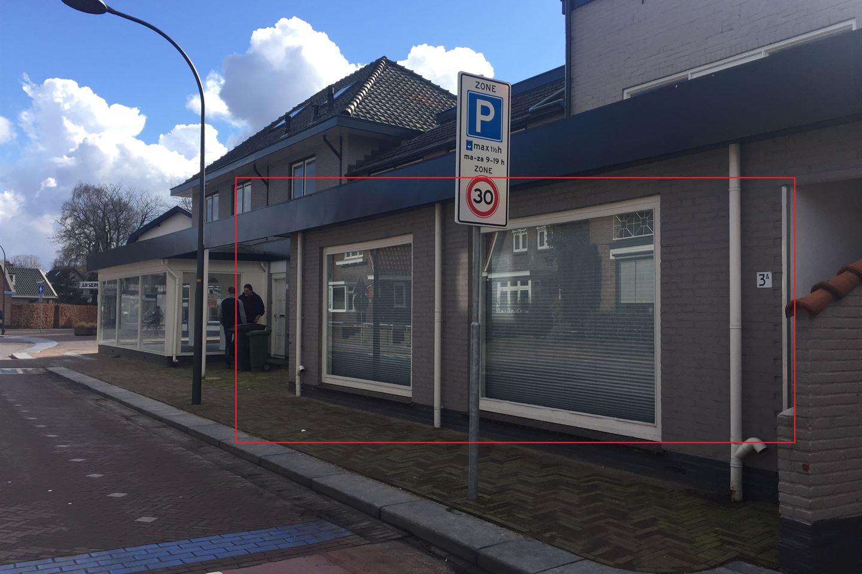 Bekijk foto 2 van Horsterweg 1 A
