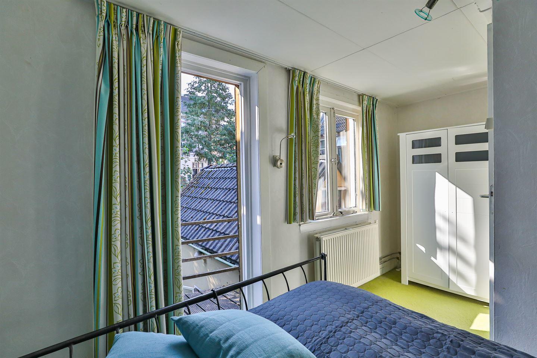 Bekijk foto 4 van Noorderkerkstraat 8