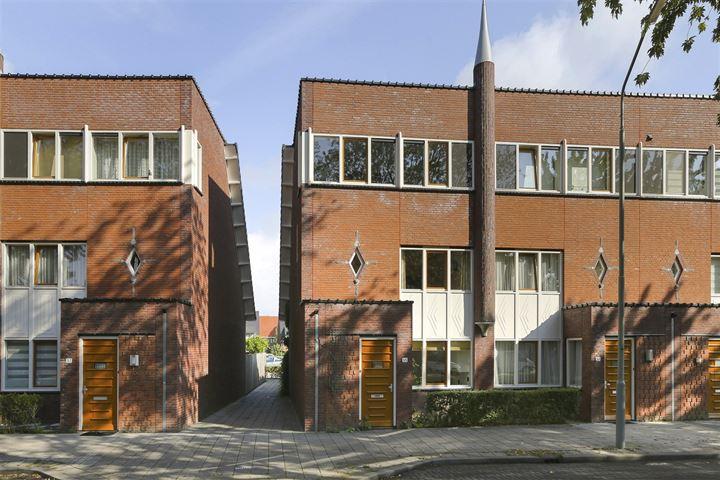 Jacob Marisstraat 55