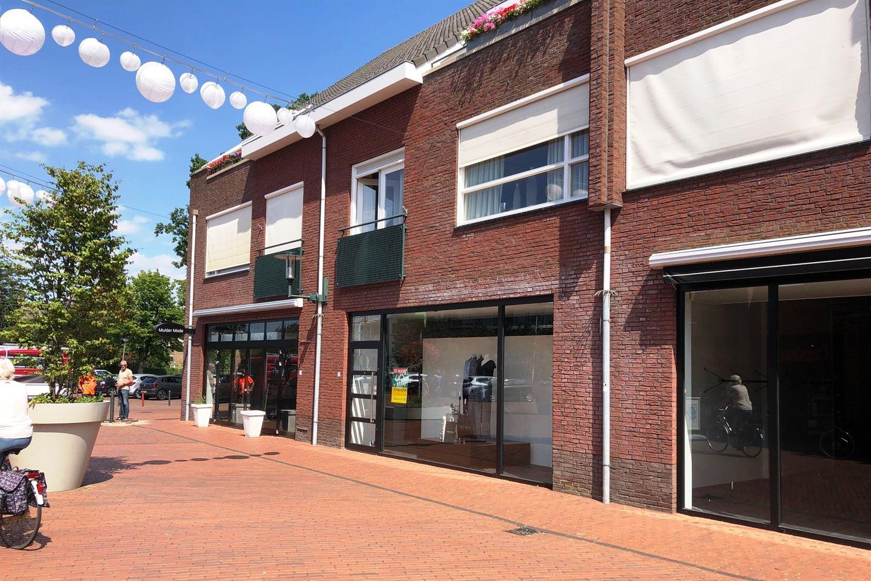 View photo 3 of Brinkhorst 25-31