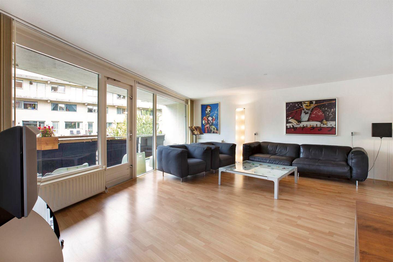 Bekijk foto 3 van Johan Jongkindstraat 124 I