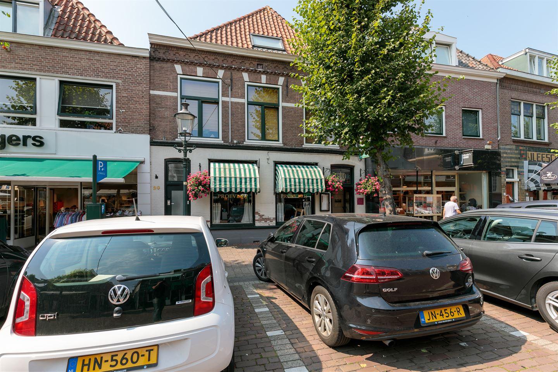 Bekijk foto 2 van Nieuwstraat 18