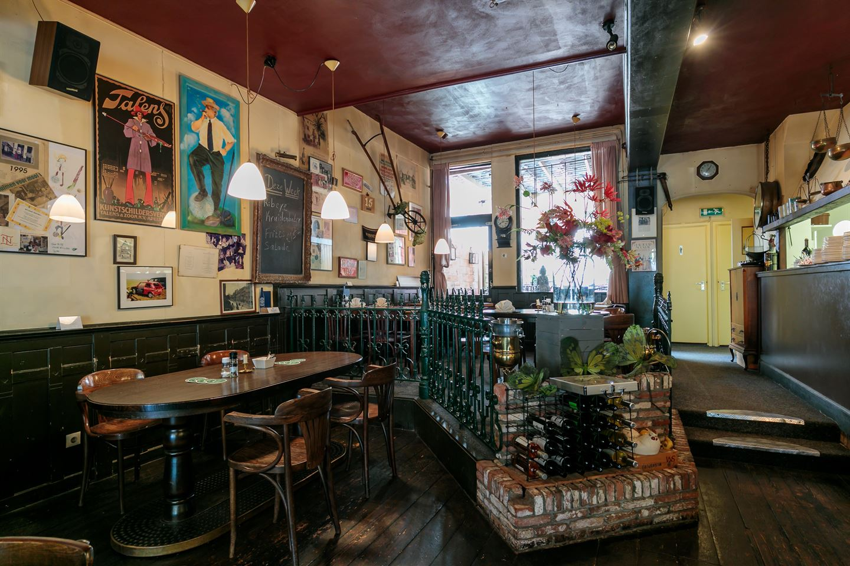 Bekijk foto 5 van Nieuwstraat 18