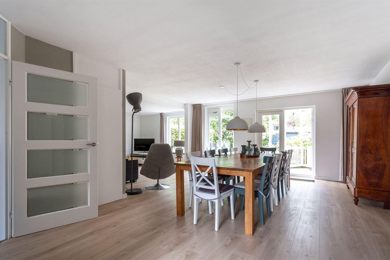 Bekijk foto 4 van Ko van Dijkstraat 32