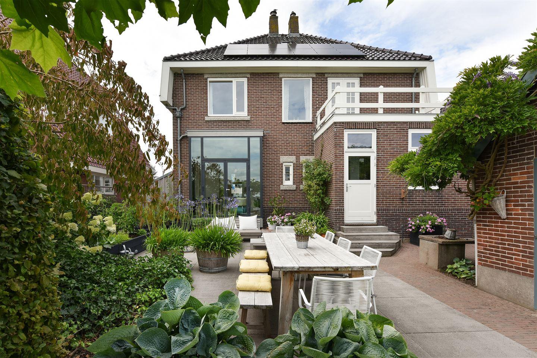 Bekijk foto 2 van Dorpsstraat 84