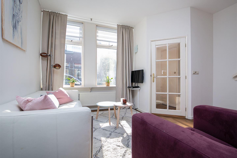 Bekijk foto 4 van Prins Hendrikstraat 97